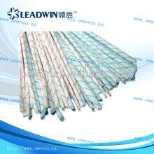 Economic fiberglass insulation sleeve 2715