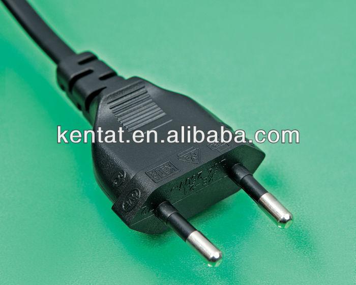 Plug Type Thailand Type c Thailand Power Cord