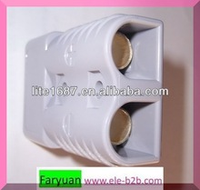 SB 150A Anderson Type High Power Pole Connector