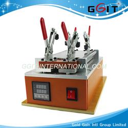 Maquina para Quitar Separar los Tactiles y Pantallas, LCD Touch Screen Glass Separator Refurbishment Tool