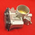 Mazda 3 5 6 del cuerpo del acelerador& montaje de la válvula del acelerador cuerpo l3r4-13-640