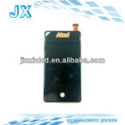 original lcd For Nokia Lumia 800 lcd screen display