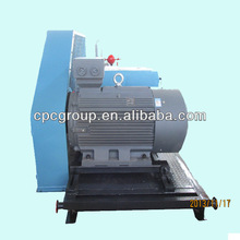 china high pressure belt driven water pump
