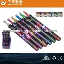 electronic cigarette hookah wholesale hookah 800 puffs pen