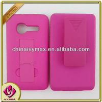 for alcatel ot4010 hard shell holster combo case cover