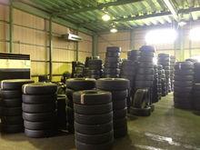 güvenlik sessizliği ve dayanıklı lastikler Araba çok stokları kullanılabilir