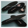 Best selling Dr.Warm Insoles heated ski boot insole HI-W3R-7837