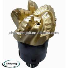 selling well !PDC diamond bits/mining exploration tools/motor oil wholesale