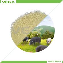 high quality Choline chloride 60% Corn Cob for feed