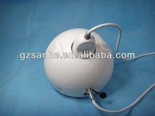 best non-invasive home use liposuction cavitation machine