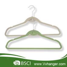 VHM005 velvet suit hanger supplier