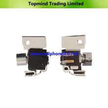For iPhone 5C Vibrations Motor Vibrator Vibra Vibrate Engine