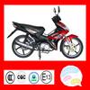 China Chongqing customize electric start bending beam motorcycle manufacturer