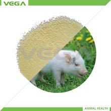 china Biocolina/Choline chloride 60% Corn Cob