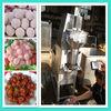 hot selling meatball maker machine