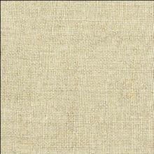 100% Hemp fabric-6.5oz (NM14/1-NM14/1) air finished