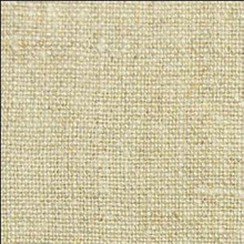 100% Hemp Fabric-10oz (NM10/1-NM10/1) air finished canvas