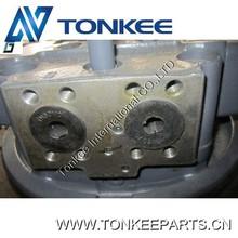 VOLVO EC360BLC Hydraulic Travel motor