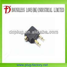 car plug in air freshener socket