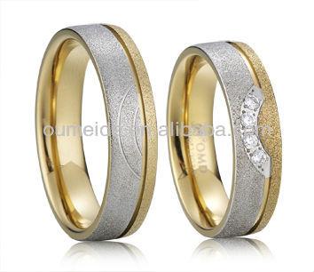 whole sale masonic sterling silver jewelry tanishq wedding ...