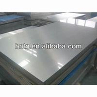 stainless steel sheet price