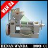 Three-phase power copra screw oil expeller 0086-13598889554