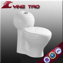 building toilet sanitary siphonic ware luxury modern toilet