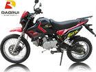 Cheap sale 125cc kawasaki motorcycle sale in South America