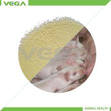 china Luridin chloride/Choline chloride 60% Corn Cob