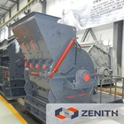 hammer stone mill,hammer stone mill for sale