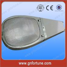 su geçirmez IP65 kapalı 2x36W floresan ışık parçaları