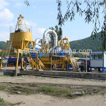 QLB40 Bitumen Emulsion Price