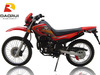 Super power 250cc motorcycle/chopper for sale
