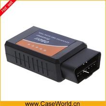 Bluetooth car Diagnostic Tools ,OBD/OBD2 scanner usb car diagnostic interface scan tool