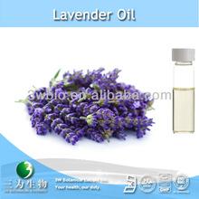 High Quality Lavender Oil ( Lavender Flower Oil )