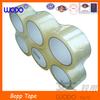 Opp packing tape, opp transparant tape