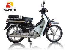 Cheap gas mini motorcyle 50cc for sale