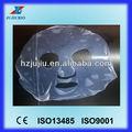 bio celulosa máscara facial