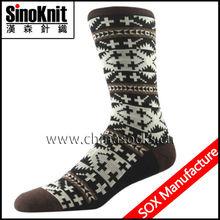 Knee Leg Warmer Knitting Pattern