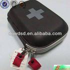 Dongguan medical bag