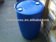 1,3-Bis(chloroethyl sulfonyl)propanol 67006-35-3