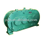 High quality transfer case Engineering Machinery gearbox