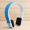 Hot Selling Hifi Bluetooth Headphone Wireless Stereo Mini Bluetooth Headset