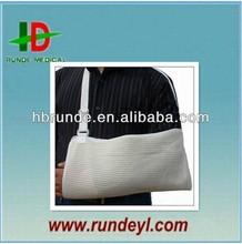 canvas,terylene arm sling