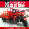 sale gasoline motorized tricycle 150cc 175cc 200cc 250cc