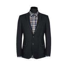 Office Uniform Man Suit 2014 Spring & Autumn Design coat pant men suit fashion suit