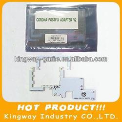 Wholesale CPU Corona Postfix Adapter V2