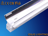 aluminium shop light led & t5 fluorescent light fixture with reflector TUV-CE,TUV-CB,SAA