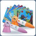 2014 8gb crianças brinquedos traduzir inglês Árabe caneta