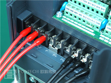 High ac variable frequency inverter transformers-3phase